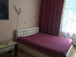 Комната, улица Калинина 39. Чуркин, 13,0кв.м. Комната