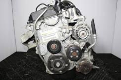 Двигатель Mitsubishi 4A90 Контрактный | Гарантия, Установка