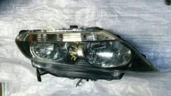 Фара Honda Airwave GJ1