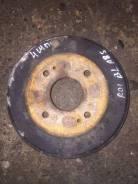 Барабан тормозной Honda CR-V 1999, задний