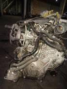 АКПП CVT Nissan VQ35DE Контрактный | Гарантия, Установка