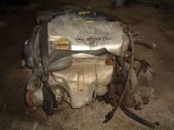 Двигатель OPEL X18XE Контрактный | Гарантия, Установка