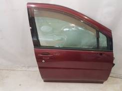 Дверь передняя правая Nissan Liberty PNM12 SR20DE