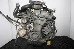 Двигатель Suzuki K6A Контрактный | Гарантия, Установка