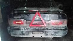 Toyota Camry Prominent. VZV320012111, 4VZ