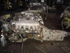 Двигатель Toyota 1JZ-GE, 2,5 л. Контрактный | Гарантия