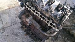 Двигатель Z20S1 ДЭУ Винсторм 10 Шевроле Каптива 10
