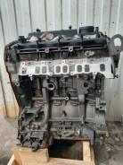 Двигатель в сборе Peugeot Boxer Citroen Jumper Ford Transit EU5