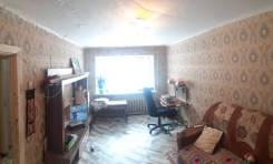 1-комнатная, улица Котовского 1. Центральный, агентство, 31,7кв.м.
