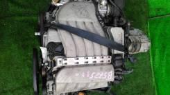 Двигатель НА Volkswagen Passat 3B AZX