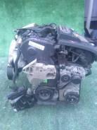 Двигатель НА Volkswagen GOLF 1K1 BLX