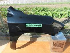 Крыло URJ201, VDJ201 53801-60D80 перед право Lexus LX570 LX450d