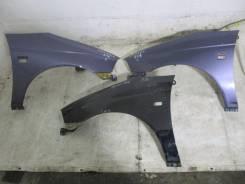 Крыло переднее левое правое Honda Odyssey RA6 RA7 RA8 RA9