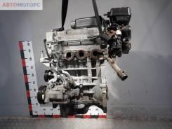 Двигатель Opel Agila B 2008, 1 л, бензин (K10B)