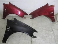 Крыло переднее левое правое Honda Odyssey RA1 RA2 RA3 RA4 RA5