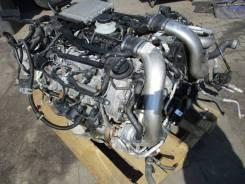 Двигатель Мерседес Е класса 4.7 278922 наличие