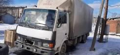 Tata. Продается грузовик ТАТА 613, 5 647куб. см., 5 000кг.
