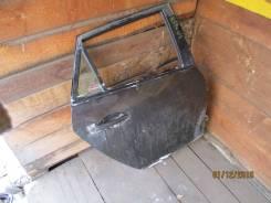 Задняя правая дверь Mazda 3 Axela BL 2011