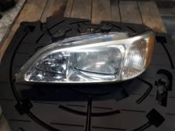 Фара Honda Inspire UA4. J25A. Авторазборка Chita CAR