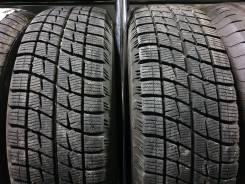 Bridgestone Ice Partner, 185/65R14