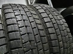 Dunlop Winter Maxx WM01, 175/70R14