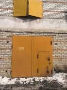 Гаражи капитальные. Уральская, р-н Ленинский, 81,0кв.м., электричество, подвал.