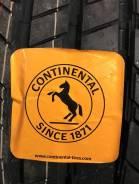 Continental ContiVanContact 100, 205/70 R15 C