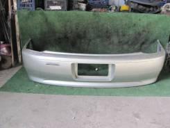 Продам Бампер задний Toyota Corolla Spacio 111 AE111N