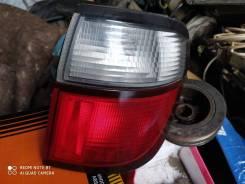 Стоп-сигнал в крыло Mazda Capella GW8W GWEW 626 R