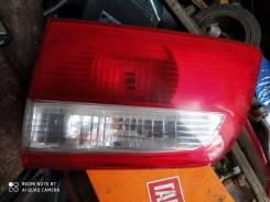 Стоп сигнал Mazda Capella GW8W GWEW R