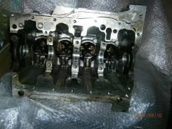 Шатун VW BSE 06B198401B