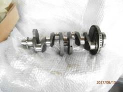 Коленвал VW Jetta BSE 06A105021D