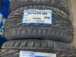 Toyo Proxes T1-R, 205/55R15