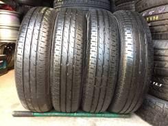 Bridgestone Ecopia EX20C, 155/80 R13