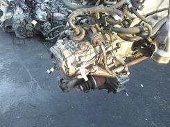 Контрактная АКПП Honda MCTA. Продажа, установка, гарантия, кредит*