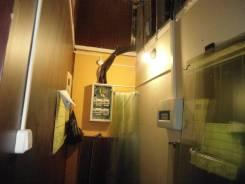 Помещение 3 кв. метра под торговлю. 3,0кв.м., Раковская, р-н Слобода. Интерьер