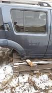 Дверь задняя правая на Nissan Pathfinder