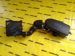 Корпус воздушного фильтра Subaru Impreza GH2, EL15