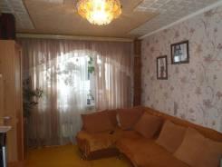 2-комнатная, проспект Московский 30 кор. 2. 33 школа, агентство, 43,1кв.м.