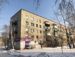4-комнатная, улица Орехова 45. Ленинский Округ, агентство, 61,0кв.м.
