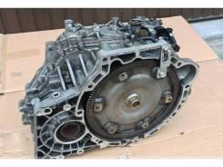 Контрактный АКПП Hyundai, состояние как новое irs
