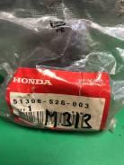 Втулки стабилизатора Honda