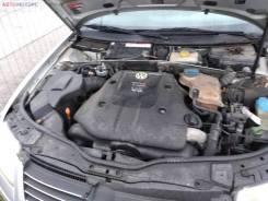 Двигатель Volkswagen Passat B5+ 2001, 2.5 л, дизель (AKN)