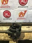 Контрактный генератор 1SZ-FE с Toyota VITZ SCP10 без пробега по РФ
