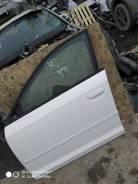 Дверь передняя левая в сборе! Audi A3 1,8 TFSI не требует покраски!