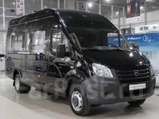 ГАЗ ГАЗель Next. ГАЗ ГАЗель NEXT А65R33 Цельнометаллический фургон для ритуальных услуг
