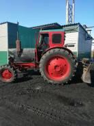 Т40, 1998. Продам трактор т40, 40 л.с.