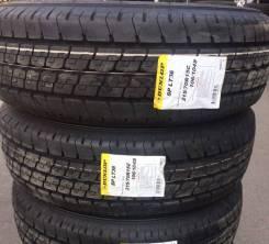 Dunlop SP LT 36, 215/70 R15C