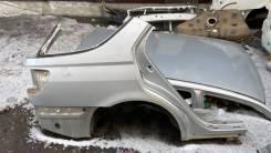 Крыло Toyota Vista Ardeo