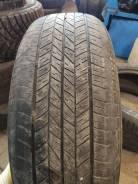 Dunlop Grandtrek ST20, 225/65r18